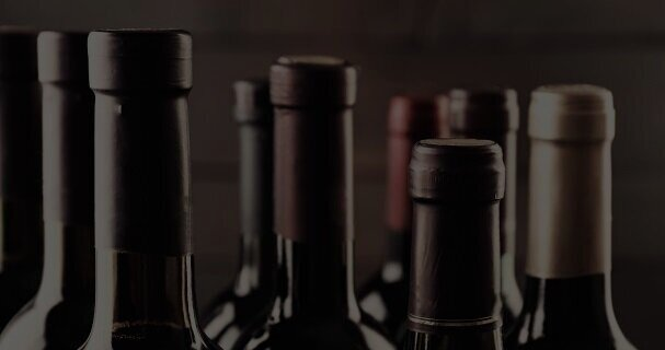 Investor, this is why you should seek taking refuge in fine wine