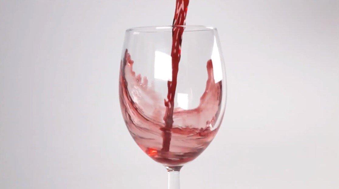 Pinot noir is a classic Bourgogne variety. Julien Miquel overviews its finest Burgundy variations