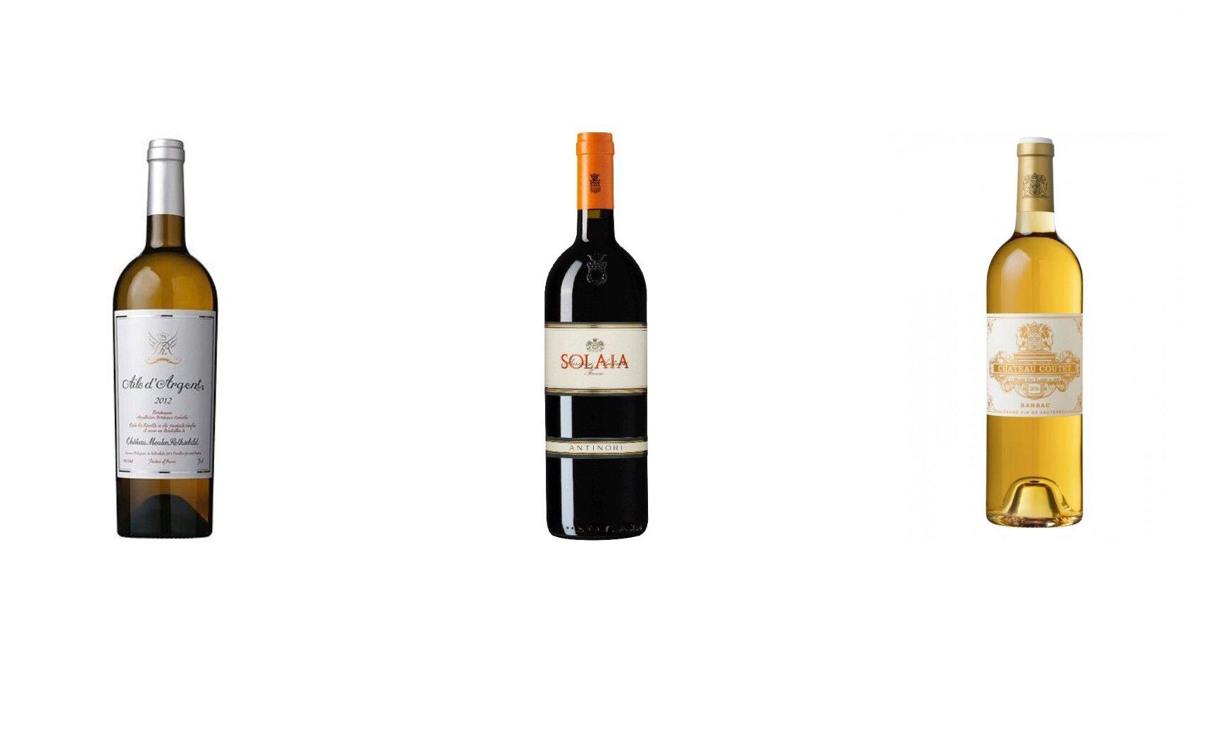 alti wine club june offers 1 rect.jpg