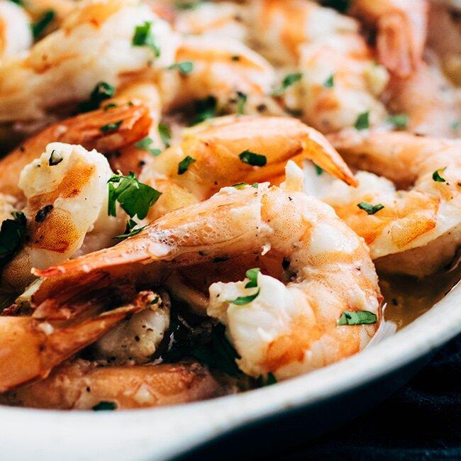 garlic-baked-shrimp-recipe.jpg