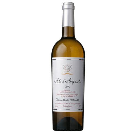winetime_vinhos_bebidas_tintos_brancos_Aile_d_argent_2012_450.jpg