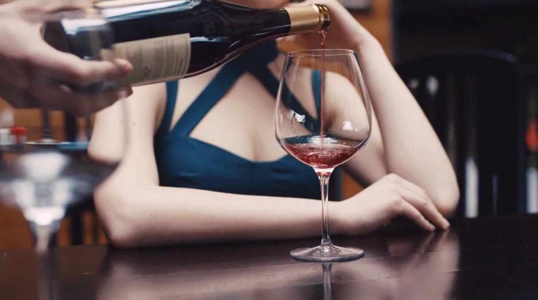 julien burgundy noir 1.jpg