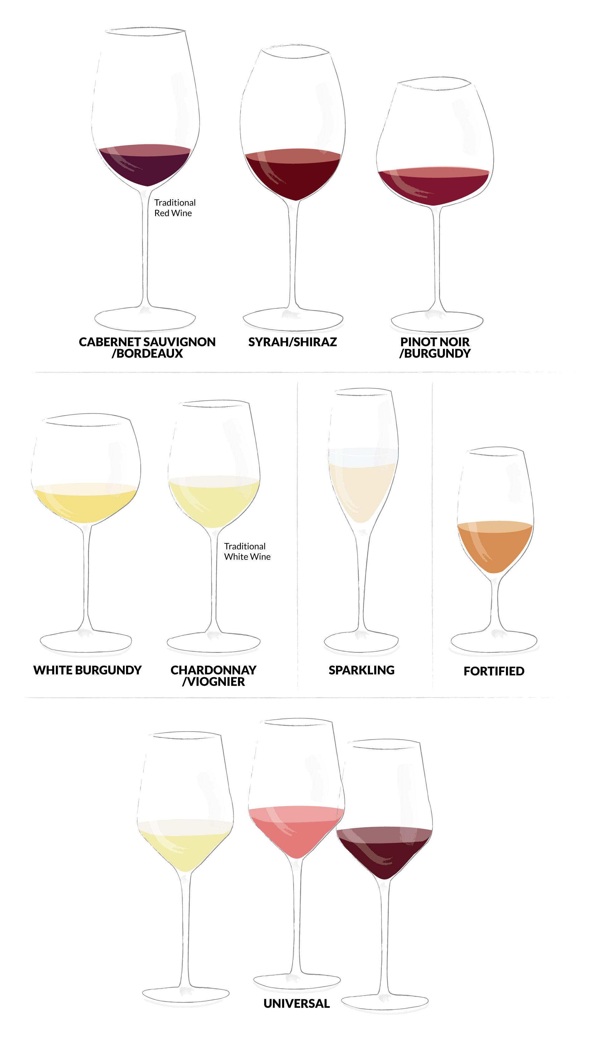 Illustration by Julia Lea / Wine Enthusiast