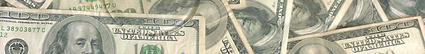 moneywine ed.jpg