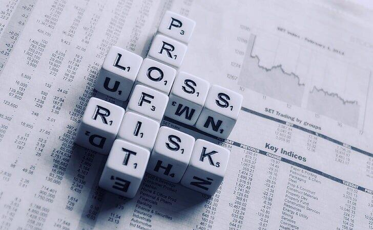 profit-loss-risk-wallpaper-preview.jpg