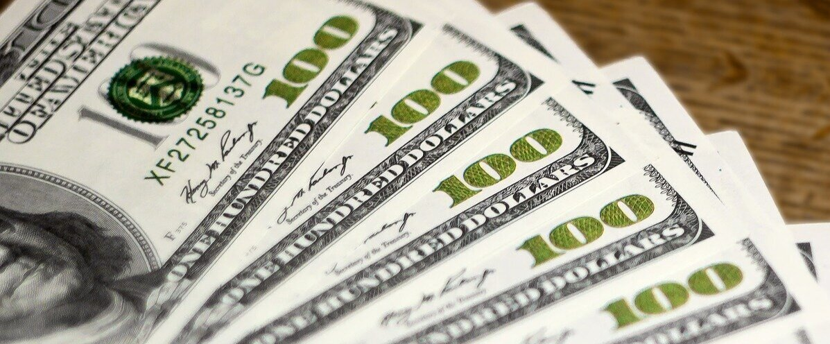 dollar+mount+central+bank