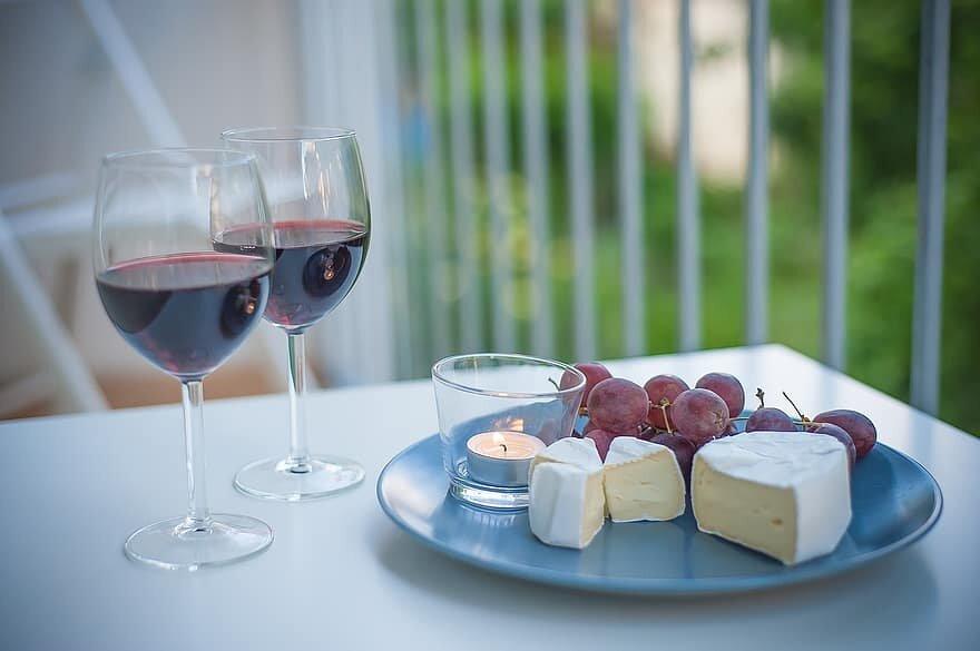 wine cheese summer (Pikist).jpg