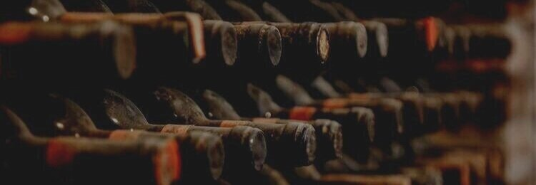 Wines available on our marketplace -
