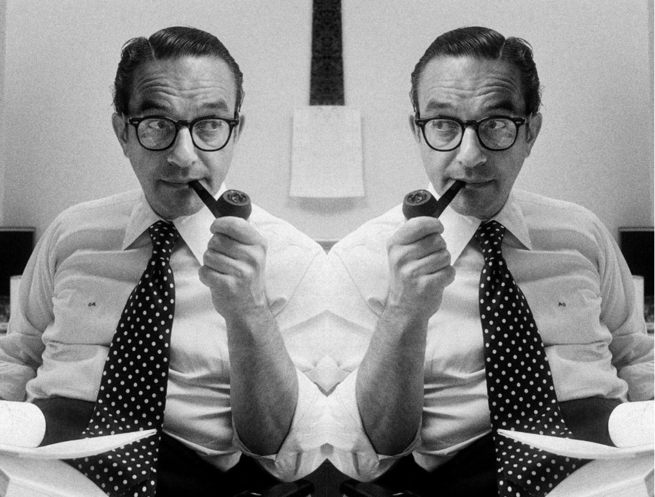 (Alan Greenspan, former long-time chairman of the US Federal Reserve)