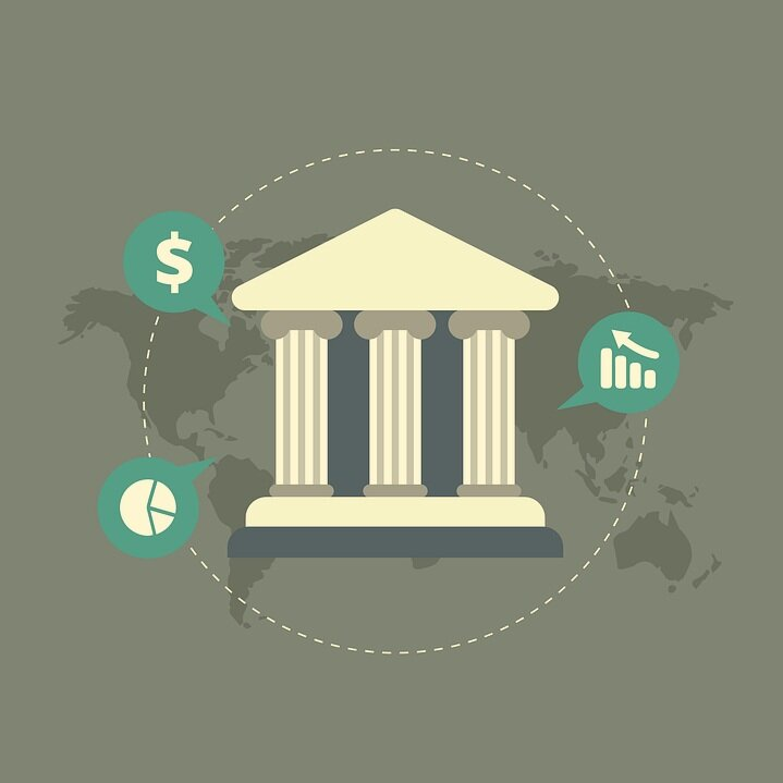 Outside the bottle | Rethinking central banks for economic freedom is a feasible myth