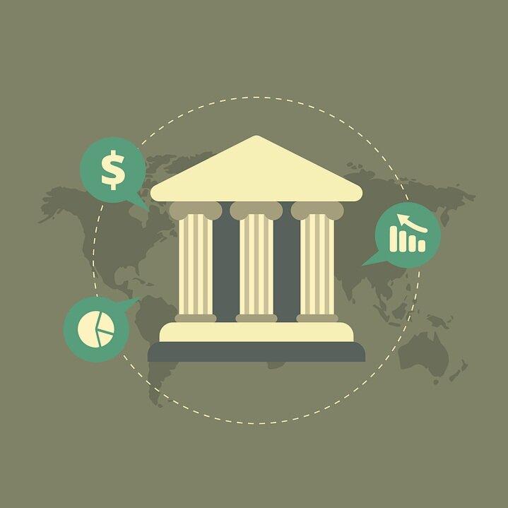 central+banks+transactions+interests.jpg