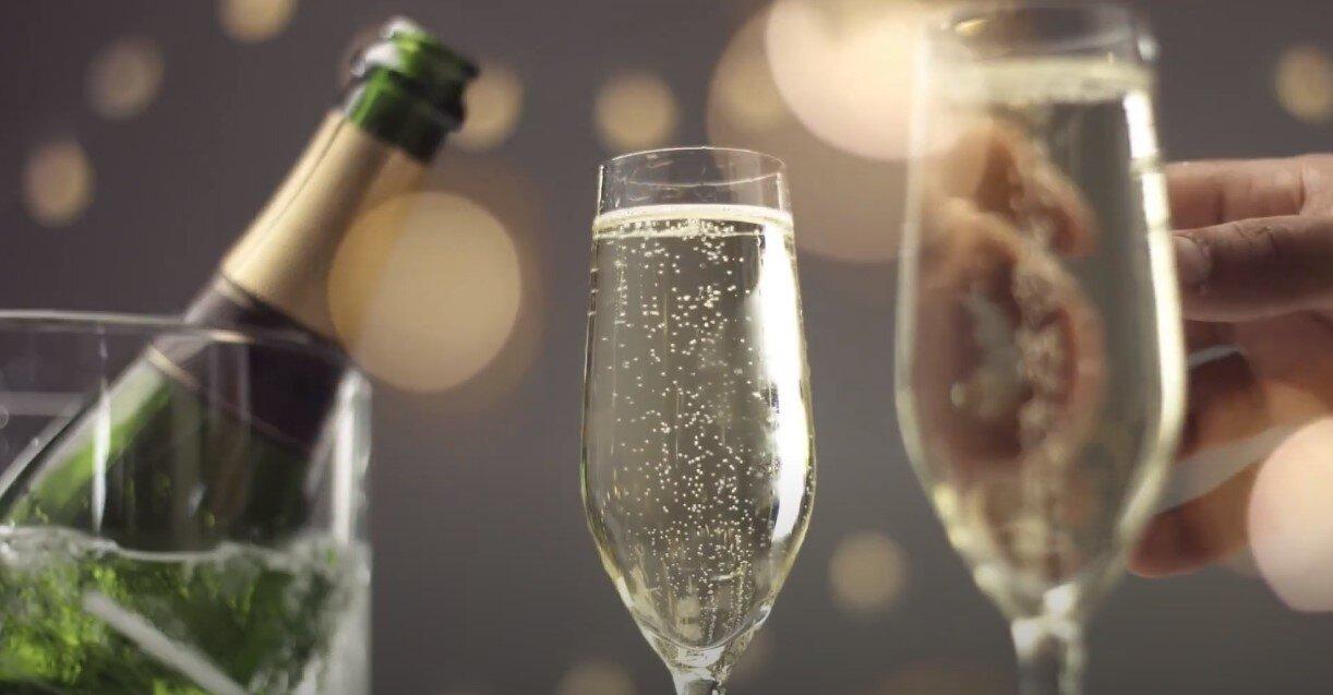 julien champagne 12.jpg