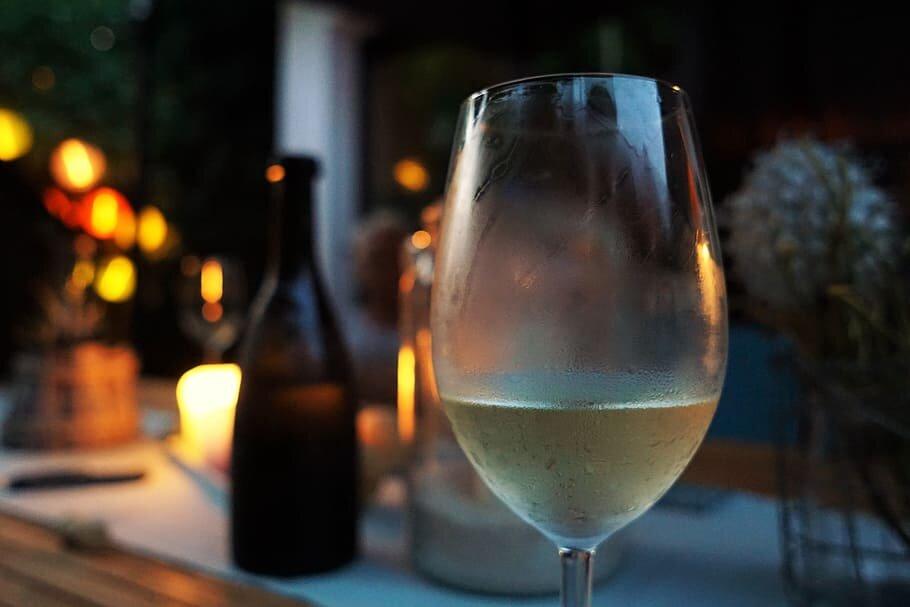 cold white wine mood.jpg