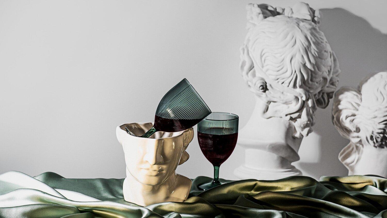 wine heads.jpg