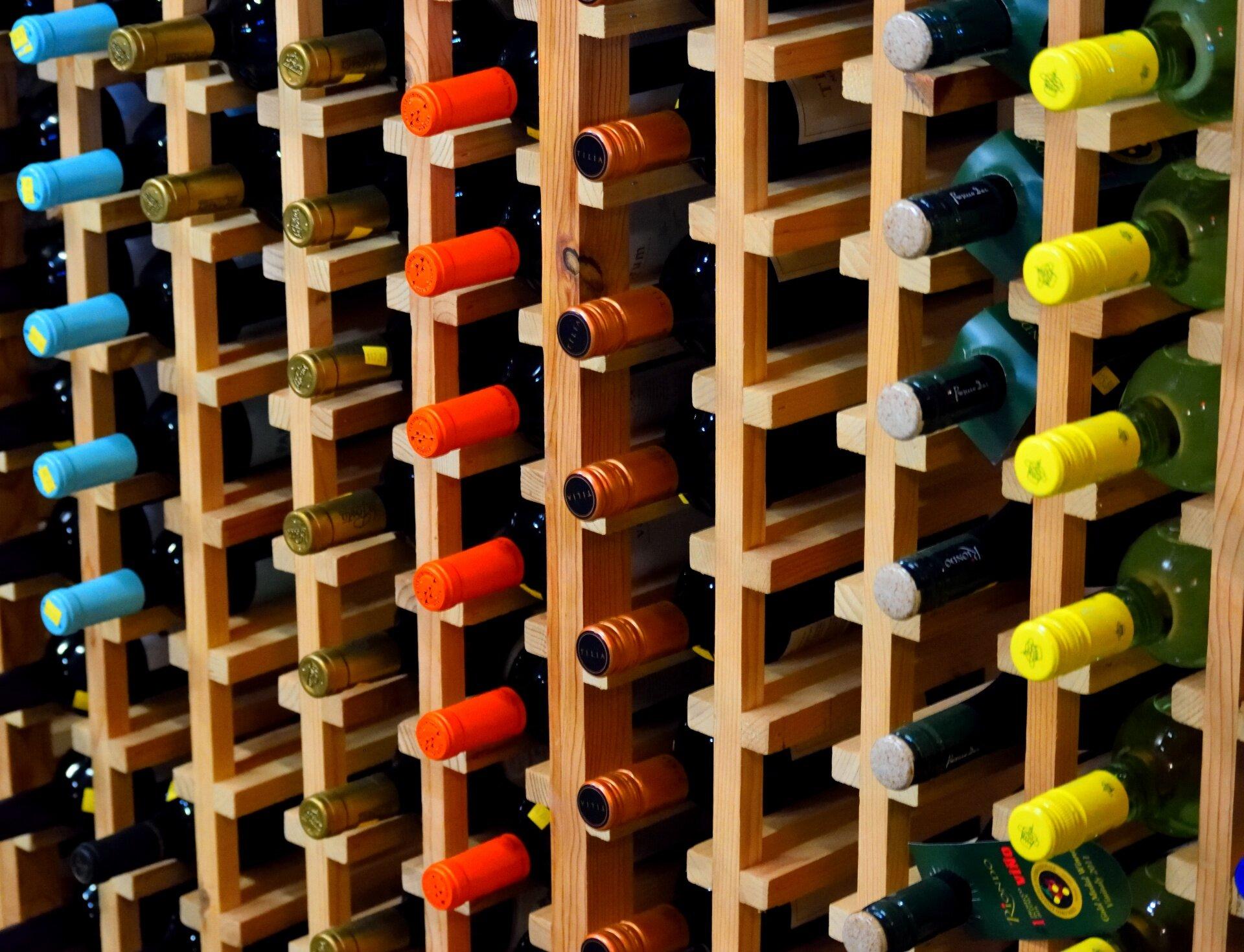 wine-for-sale bottles stacked paul brennan.jpg