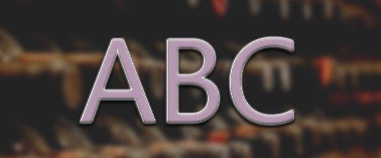 abc+of+wine+glossary+alti+wine+exchange+white.jpg