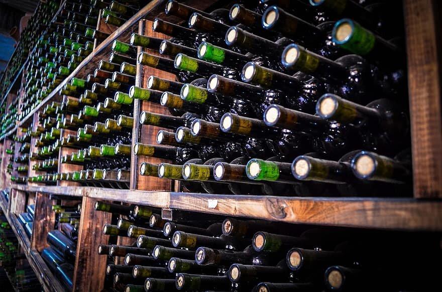 wine-cellar-winery-barrels-grape-winemaker-food-drink-vintage.jpg