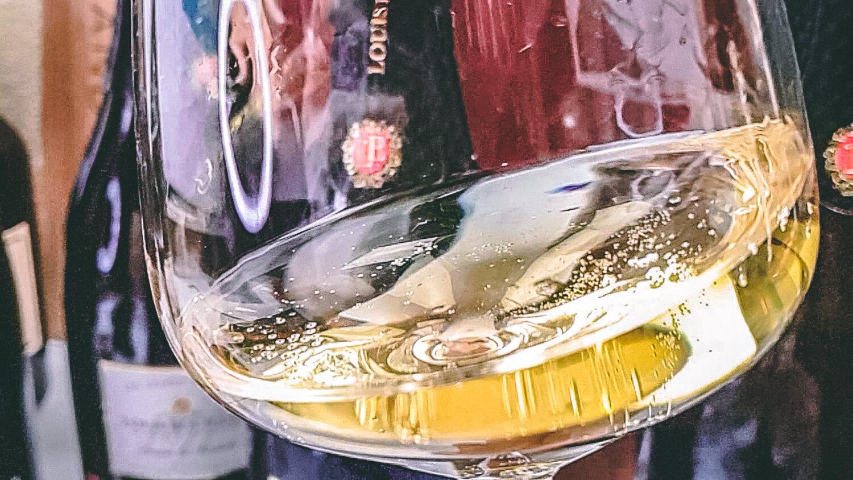 champagne sweetness thumbnail.jpg