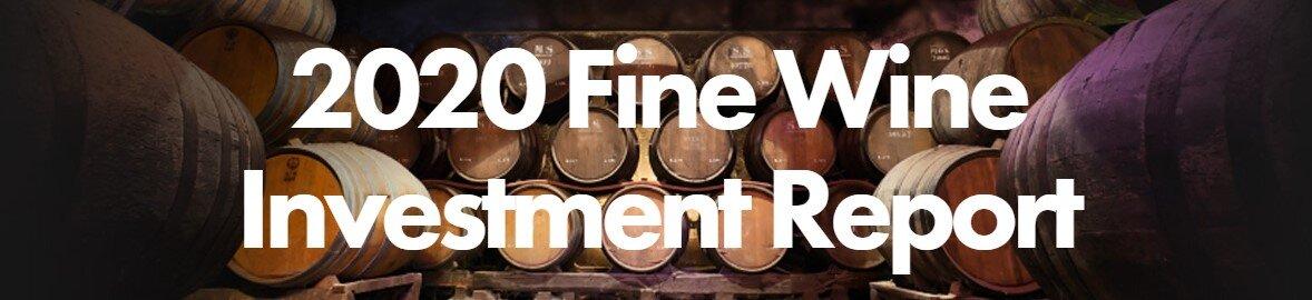 2020 alti fine wine investment report banner.jpg