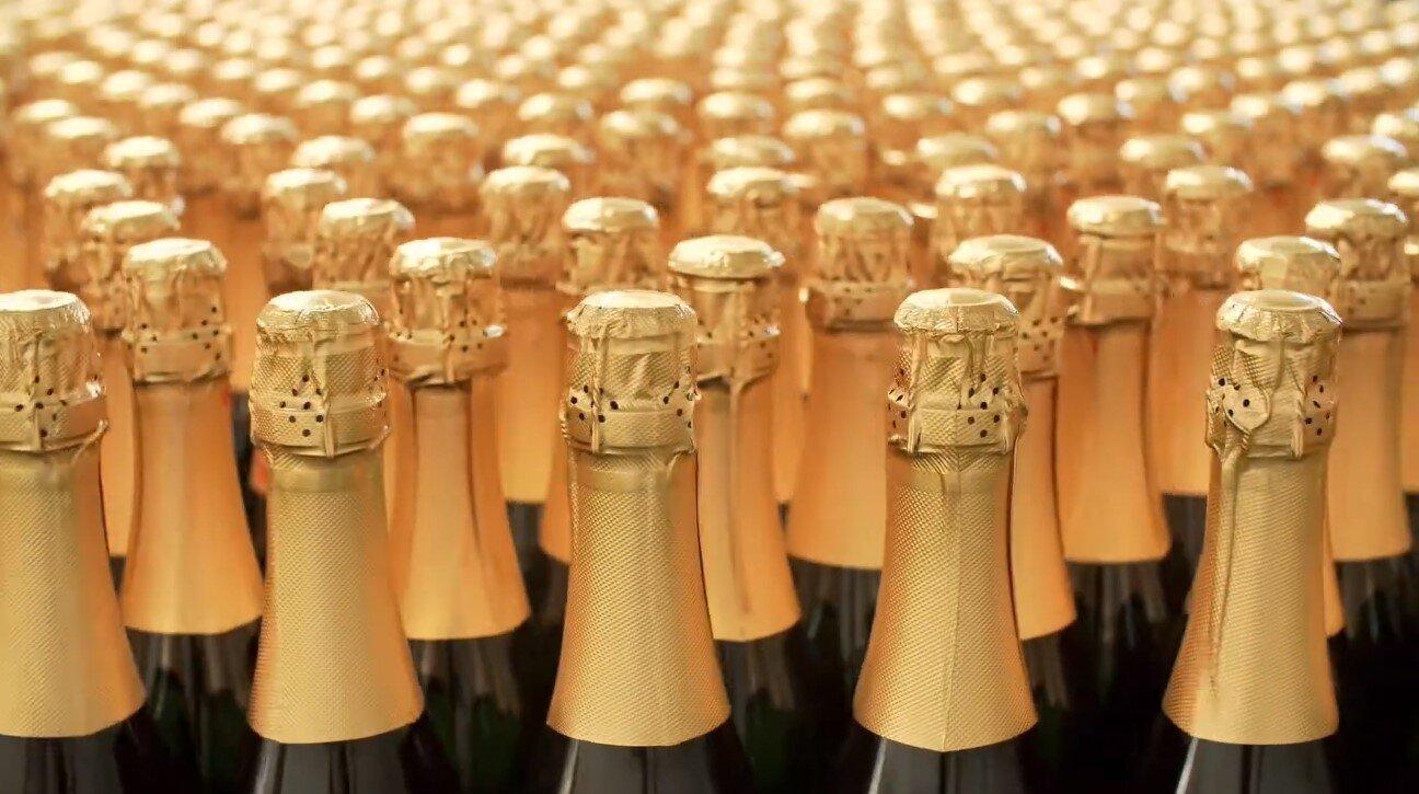 Understanding Champagne: a fine wine series by Julien Miquel