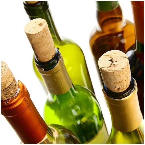 reseal-a-wine-bottle-corks.jpg