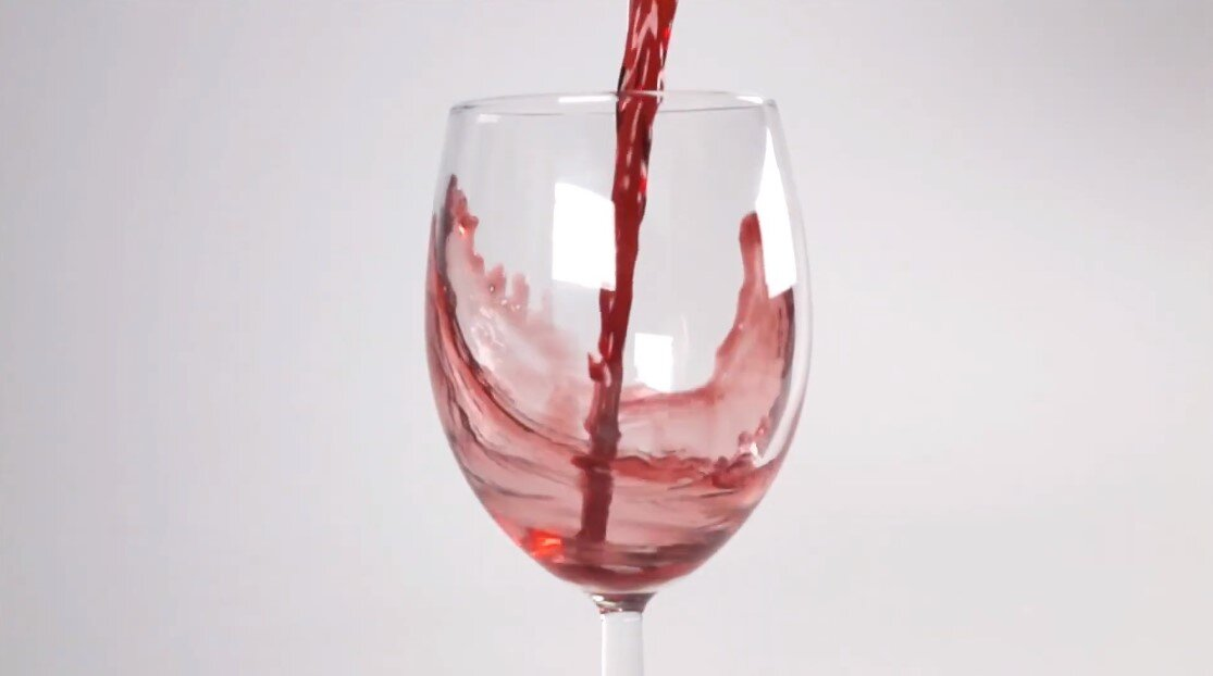 julien burgundy noir 3.jpg