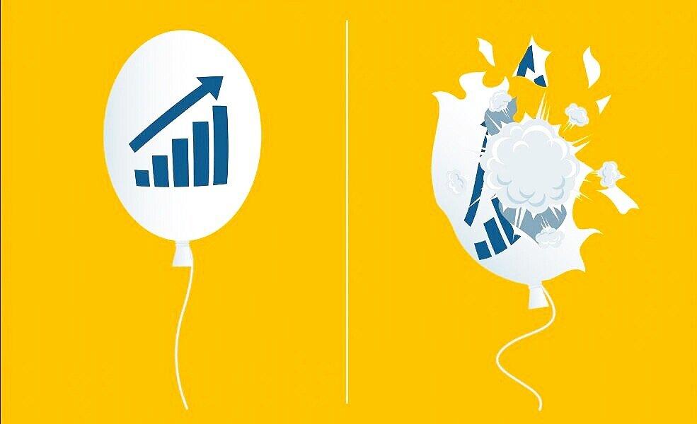 finance assets bubbles_blog_header_CITYAM.jpg