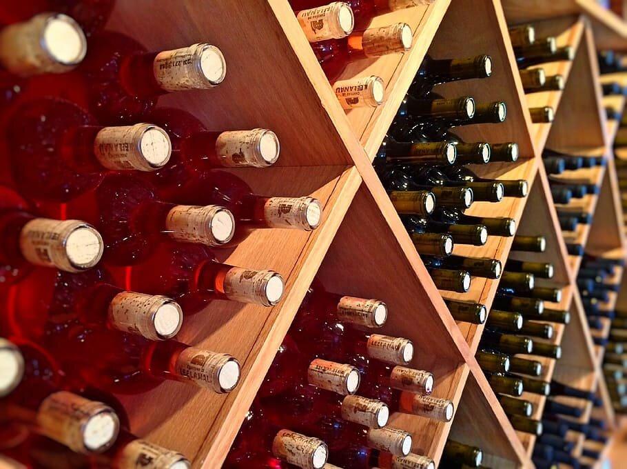 wine-vineyard-bottles-winery rack.jpg