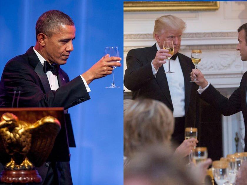obama trump wine.jpg