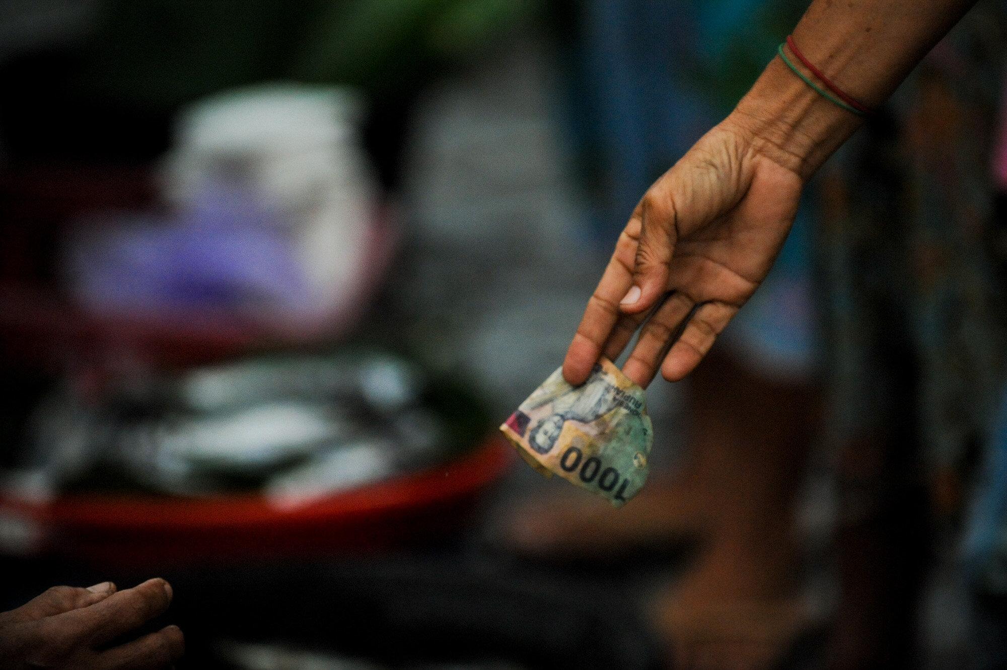 Credit: Ariel D Javellana / DER / Asian Develpoment Bank