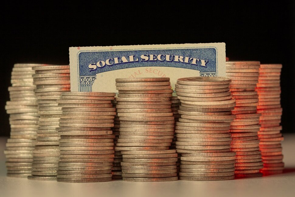 Outside the bottle | Reseting the monetary regime to achieve true freedom