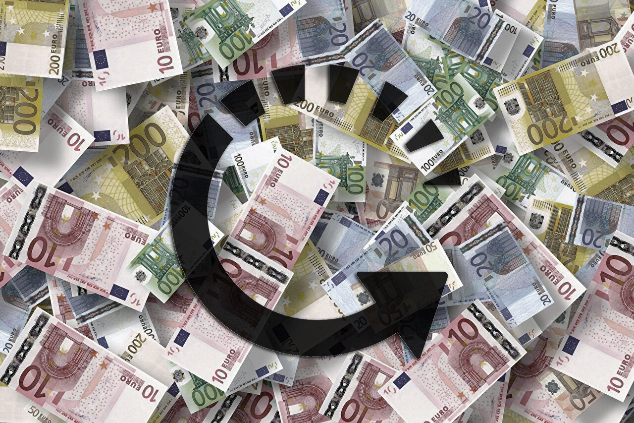 Outside the bottle | A Great Reset to save democracy: rebooting the financial system