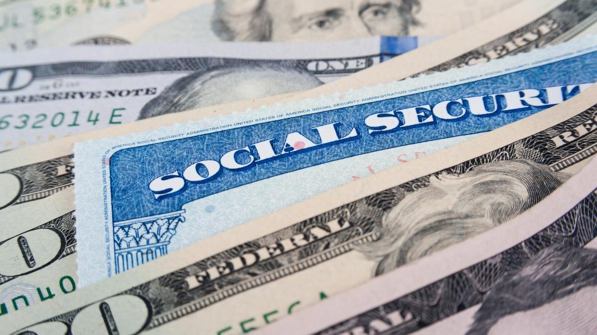 ThinkstockPhotos-485008310 social security rep kevin mccarthy.jpg