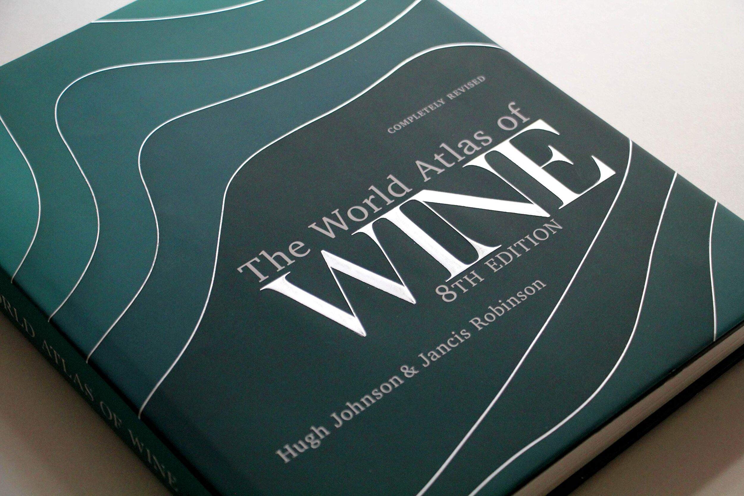 wine atlas jackman robinson.jpg