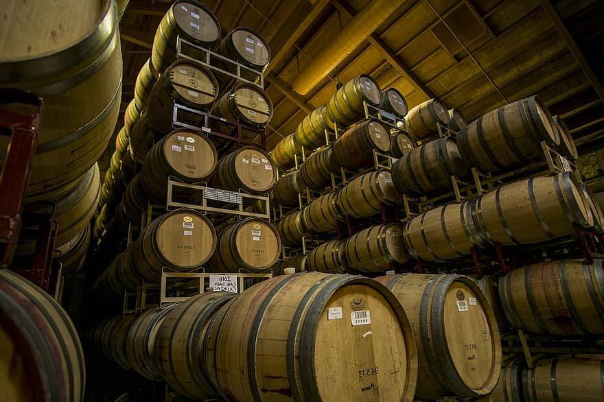 wine-barrels-barrels-wine-cellar-wine-barrel-cask-wooden-winery-keg.jpg