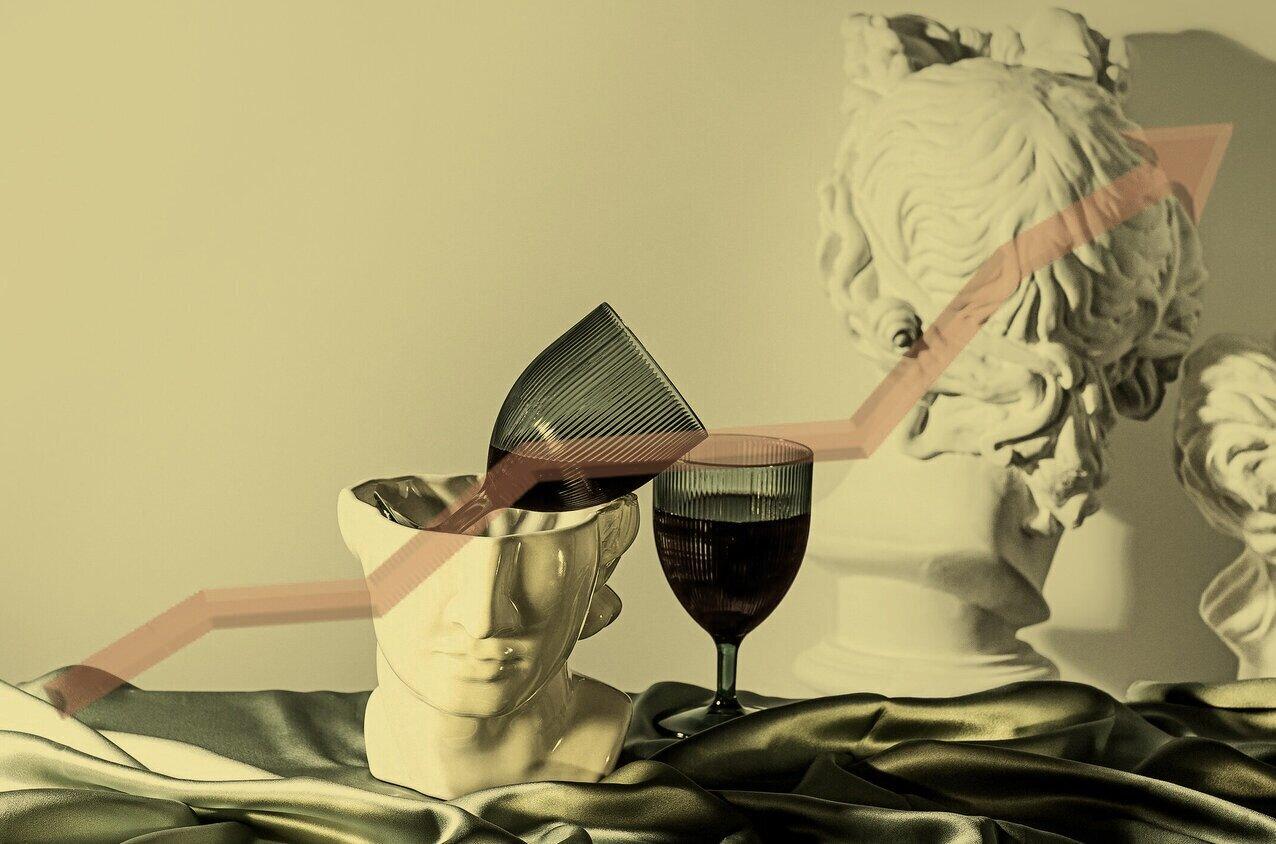 wine+heads+stocks.jpg