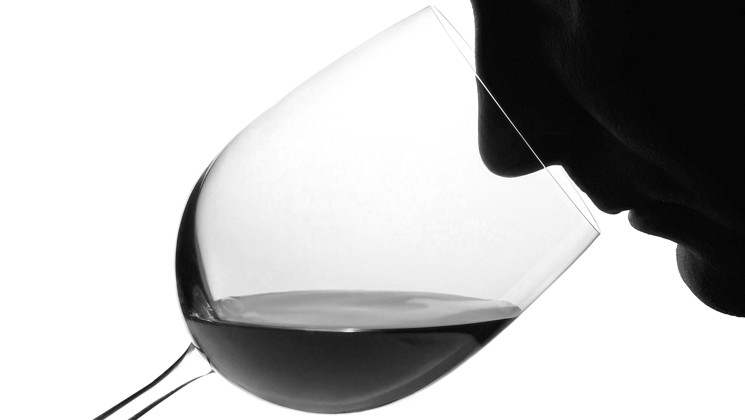 Loss of smell and taste: a true Covid nightmare for wine lovers and workers