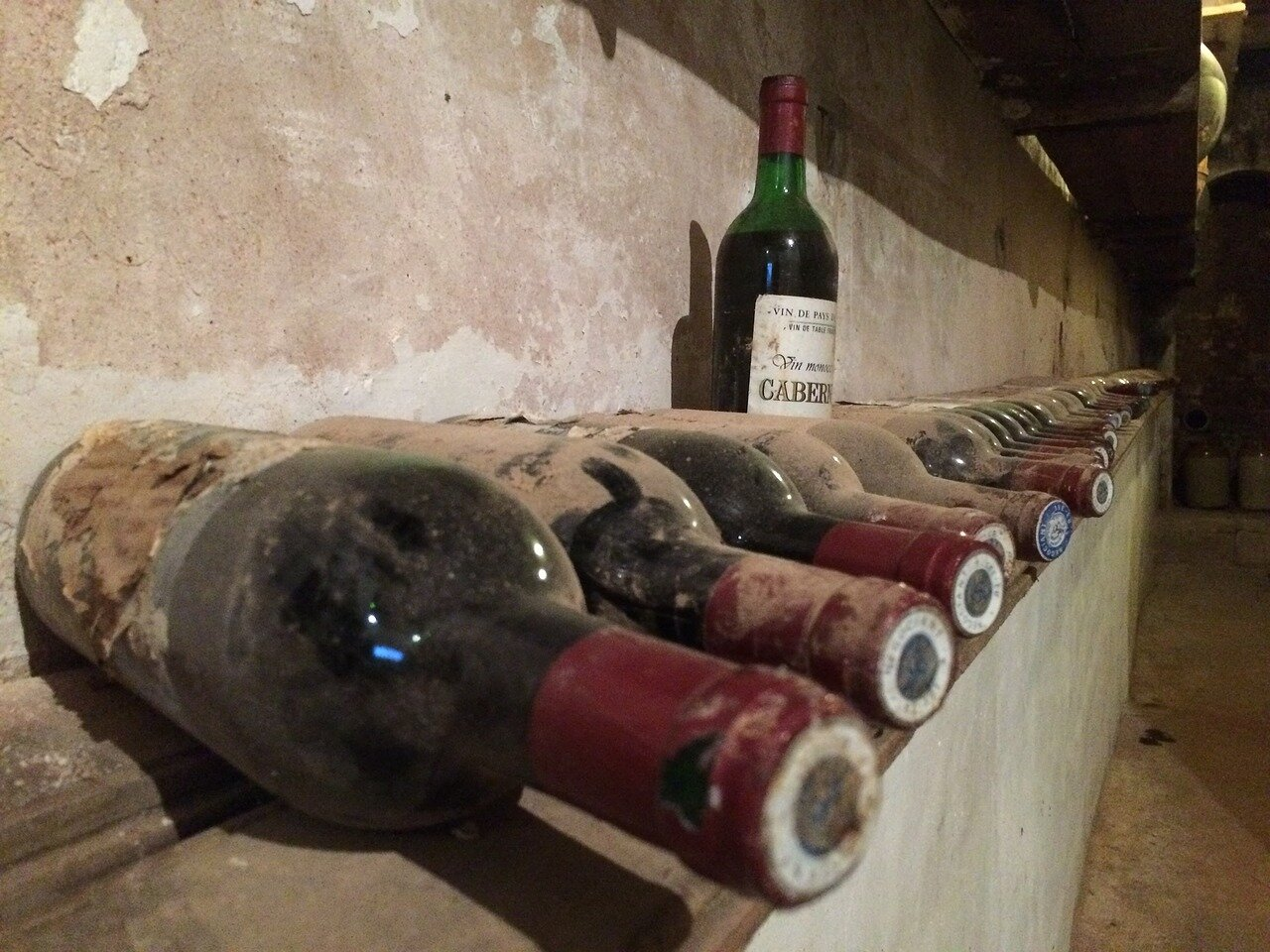 wine cellared cabernet.jpg