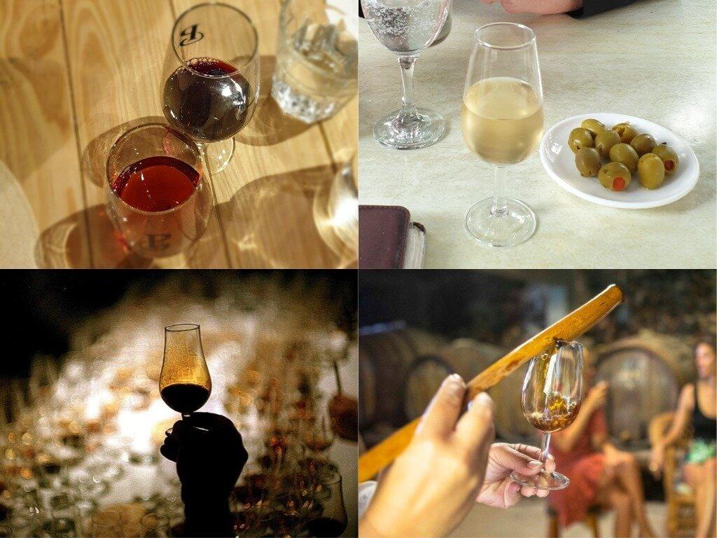 fortified wines.jpg