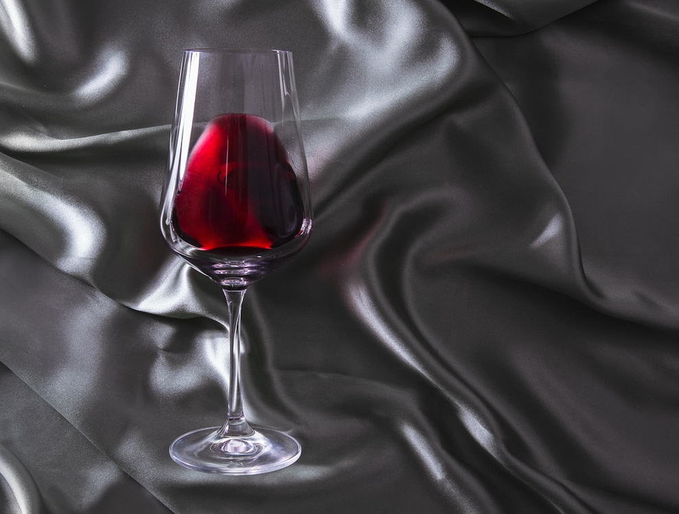 Read and watch our fine wine investment tips and analyses