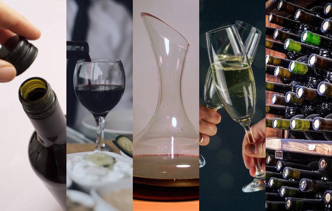 myths of wine collage.jpg