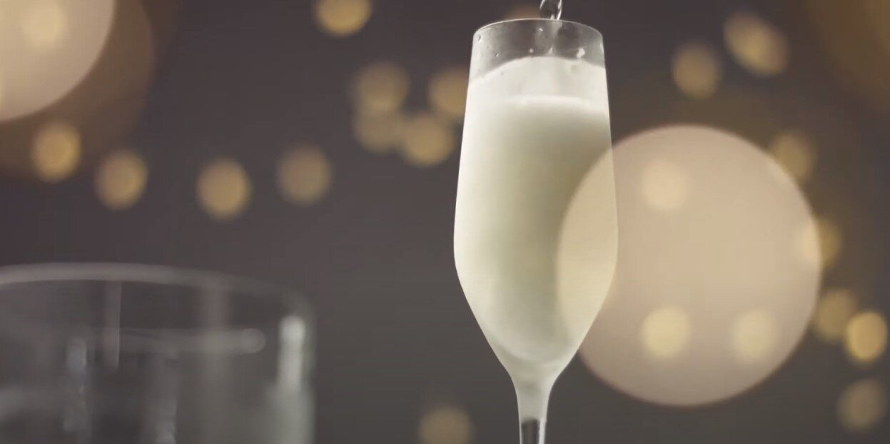 champagne julien sweetness 4.jpg