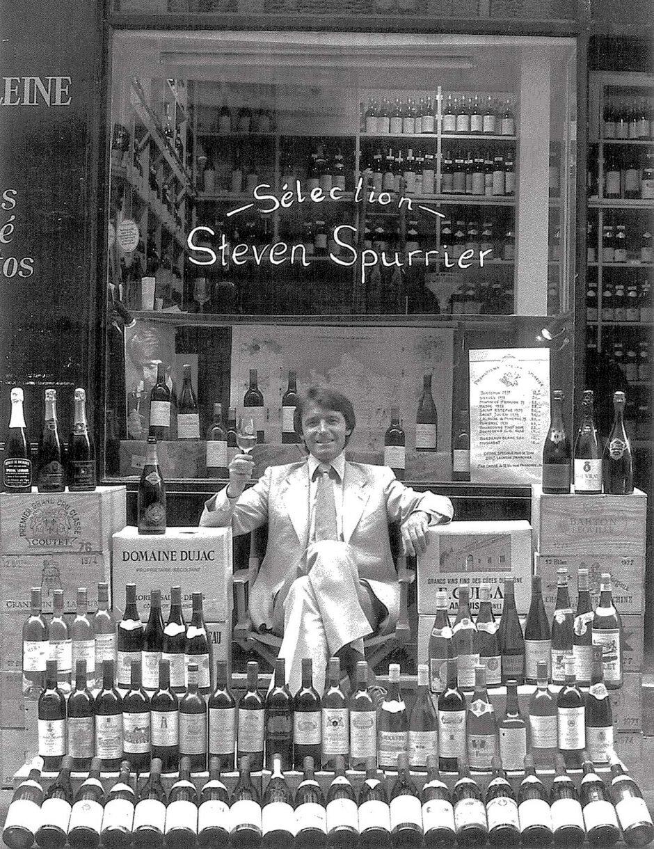 Steven-Spurrier-Shop-940x1220.jpg