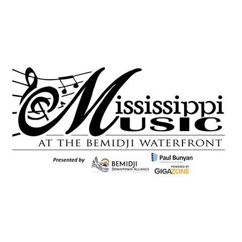 20180815_MississippiMusic_BemidjiWaterfront.jpg