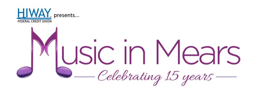 MusicInMears_15Years.jpg