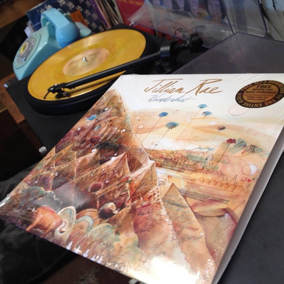 Wanderlust_Vinyl_Hymies.jpg