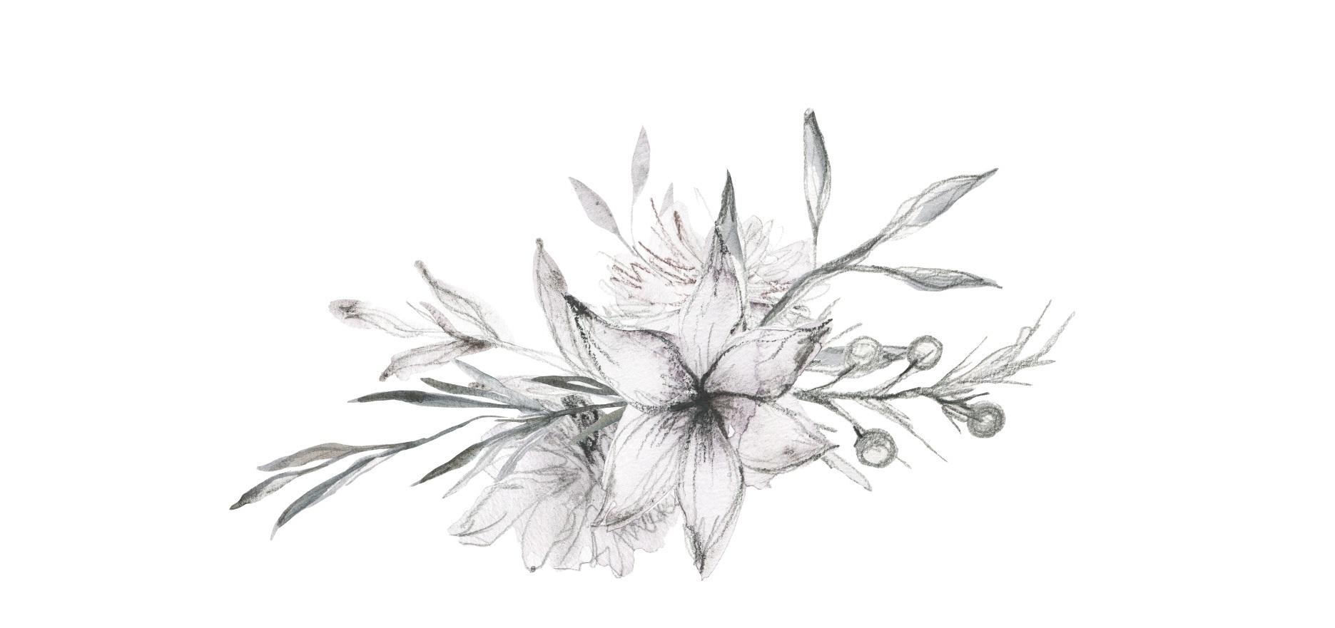 bride-bouquet-illustration-joy-filmz.jpg