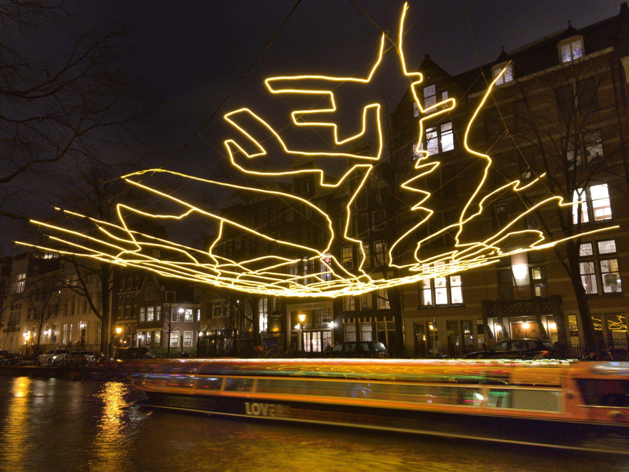 Amsterdam Light Festival 2018 - 2.jpg