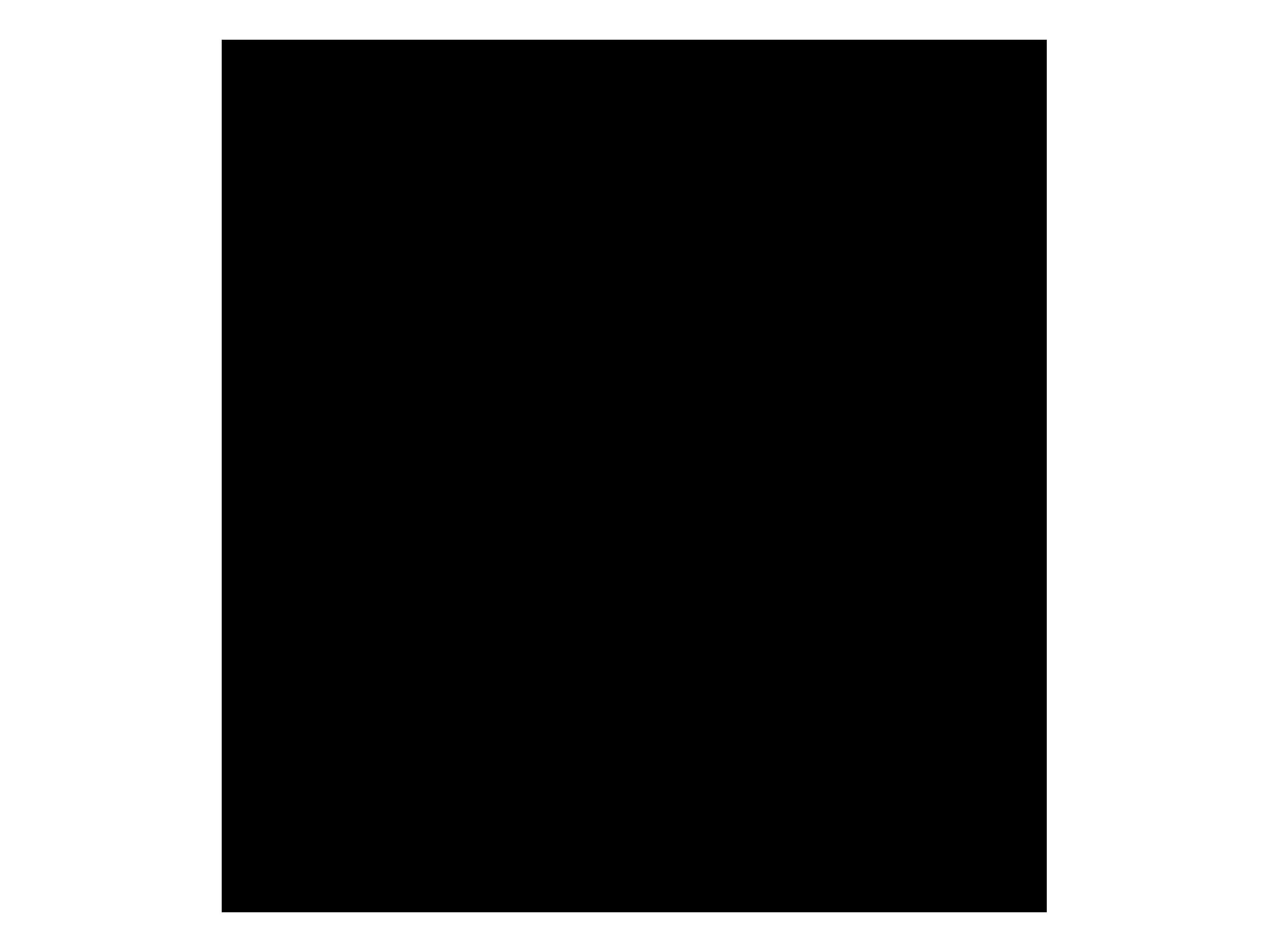 kendra-scott.png