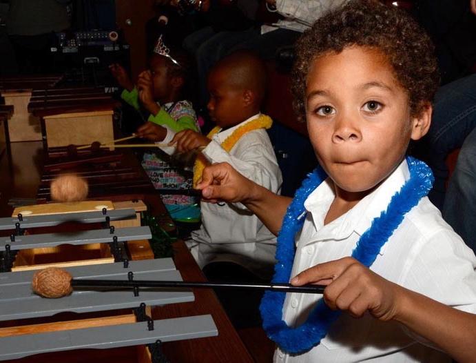 marimba kid.jpg